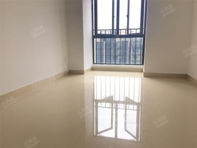 深圳4号线360米,精装一房,业主非常急卖-深圳华盛峰荟名庭(一期)二手房