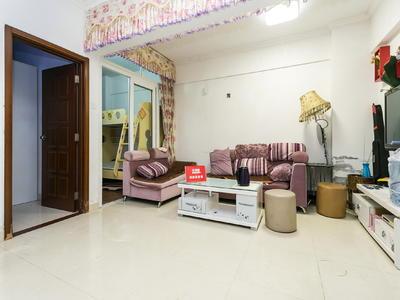 白金假日公寓,精装两房,靠近地铁,诚心出租-深圳白金假日公寓租房