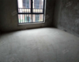 龙光城南区居室-5