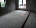 龙光城南区居室-3