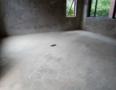 龙光城南区客厅-1