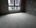 龙光城南区客厅-2