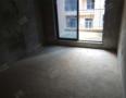 龙光城南区居室-1