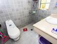 佳兆业可园厕所-1
