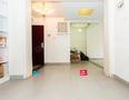 佳兆业可园客厅-2