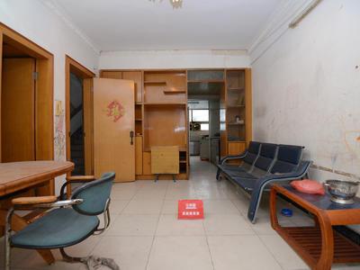 兴南小区精装3房,业主廉价出售-江门兴南小区(兴南里)二手房