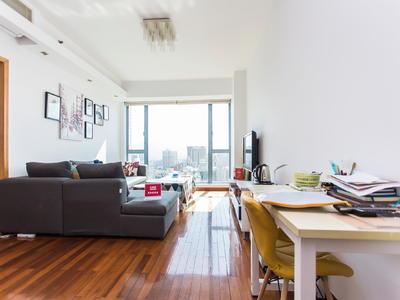 .港丽豪园,高楼层,看香港景观好房