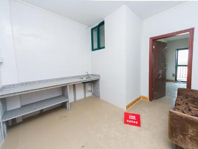 幸福时代公寓好房出售-中山幸福时代公寓二手房