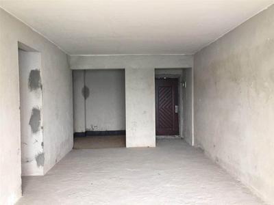 商业地段中心业主诚心出租-中山大信芊翠家园租房