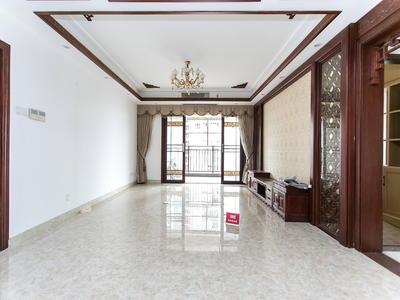 和成世纪四房业主诚心放租,看房提前预约-深圳和成世纪名园租房