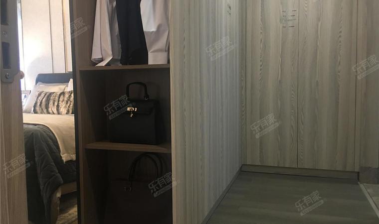 冠科商业中心89865