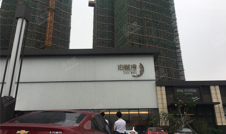 冠科商业中心53532