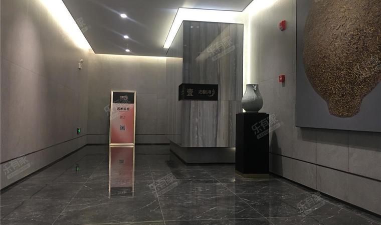 冠科商业中心89689