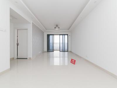 晨曦大地装修2房出售-惠州晨曦大地花园二手房