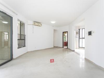 东华明珠园三房二厅精装满五年红本在手诚心出售-深圳东华明珠园二手房