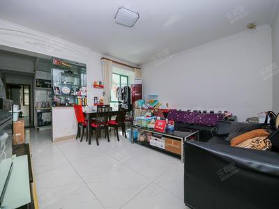 名骏正规两房诚售,配套完善-深圳名骏豪庭二手房
