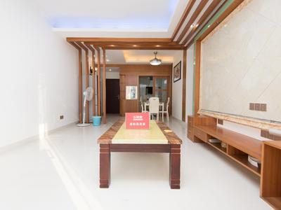 大信海岸家园3房出售-中山大信海岸家园二手房