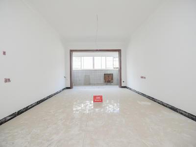 德兴路 南 精装 3室 2厅 113m²-江门德兴路二手房