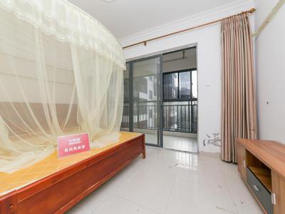 1.业主诚心出售房子,近万达广场-惠州龙城天悦二手房