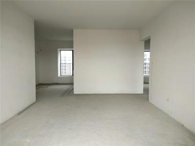 保利国际广场三房两厅业主诚心出售-中山保利国际广场二手房