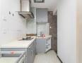 宏轩名庭厨房-1