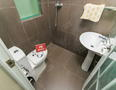 宏轩名庭厕所-1