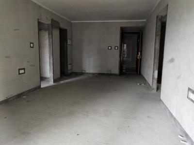 业主诚心出售水云四季电梯南向三房