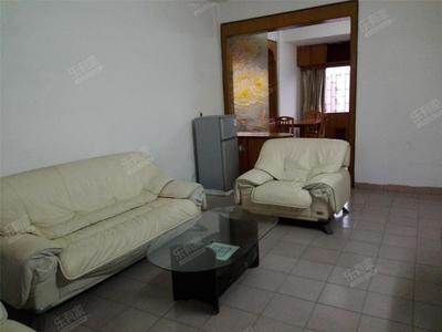 东门路3房业主诚意出售-江门东门路二手房