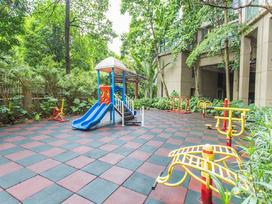 香雅园实景图