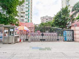 桐景花园_深圳二手房