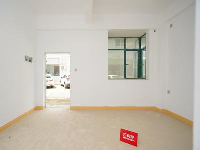 幸福时代好房出售-中山幸福时代公寓二手房