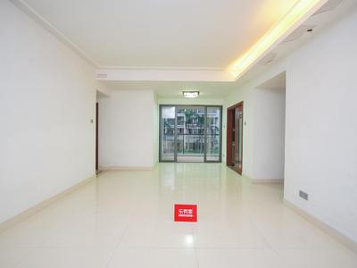 博爱路,成熟小区,舒适4房出售