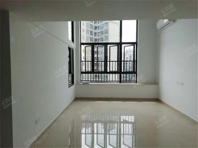 寮步广场,松湖云越,复式房出租-东莞新领域商业广场租房