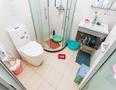 春华四季园厕所-1