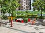 东方盛世花园07