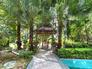 东方盛世花园19