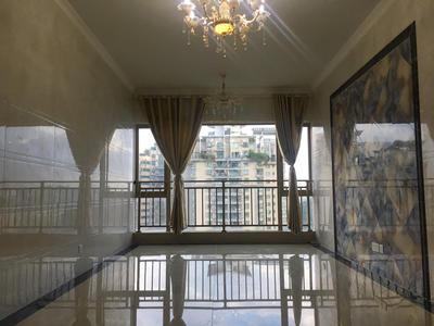虎门大道繁华段德基广场精装新房新家电-东莞德基广场租房