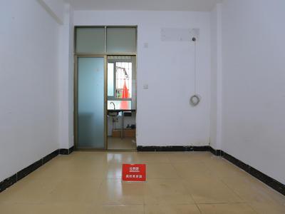 天河东路精装房,业主诚心出售-江门天河东路二手房