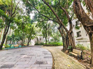 东方花园(深圳)