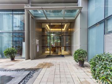 金地国际公寓