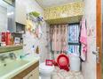 中熙香缤山厕所-1