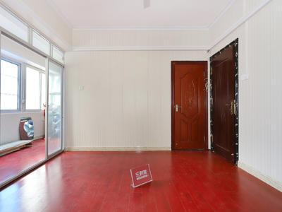 老香洲香龙大厦2室-珠海香龙大厦二手房