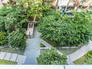 汉京半山公馆10