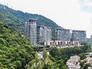 汉京半山公馆14