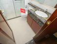 恒大绿洲二期厕所-1