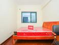 恒大绿洲二期居室-3
