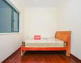 恒大绿洲二期居室-2