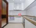 恒大绿洲二期厨房-1
