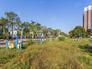 金沙花园自建别墅小区图片16