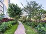 花海湾花园湿地公园1